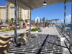 Bahia Urbana Old San Juan 003