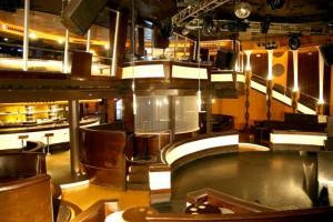Brava Nightclub03