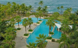 Caribe Hilton02