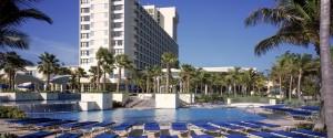 Caribe Hilton03