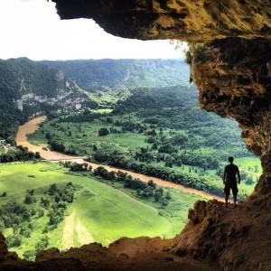 Cueva Ventana1