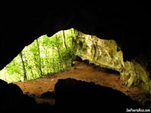 Cueva Ventana2