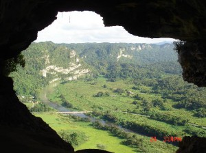 Cueva Ventana3