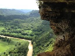 Cueva Ventana4