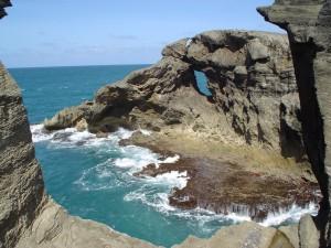 Cueva del Indio1