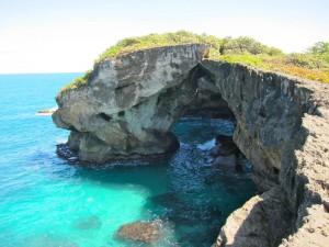 Cueva del Indio2
