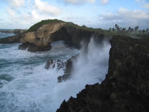 Cueva del Indio3