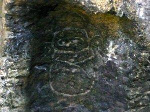 Cueva del Indio4