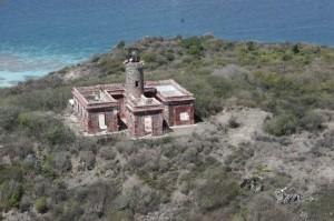 El Faro de Culebrita 02