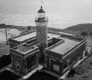 El Faro de Culebrita 03