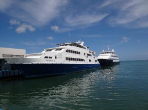 Fajardo Ferries 01