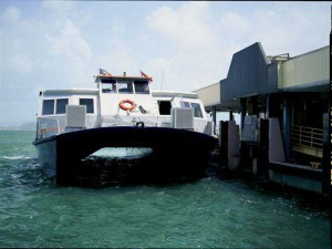 Fajardo Ferries 03