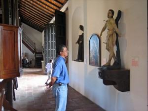 Iglesia Portacoeli San German 03
