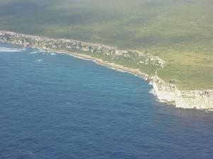Isla de Mona 03