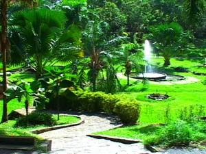 Jardin Botanico San Juan 03