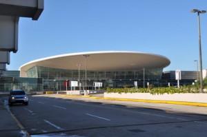 Luis Muñoz Marín Airport (San Juan)01