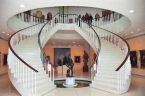 Museo de Arte de Ponce3