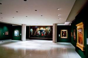 Museo de Arte de Ponce4