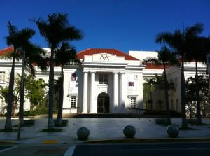 Museo de Arte de Puerto Rico2