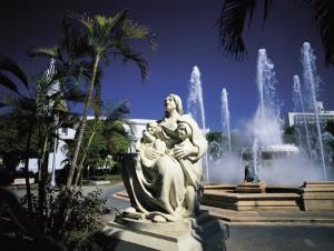 Plaza de Ponce 03