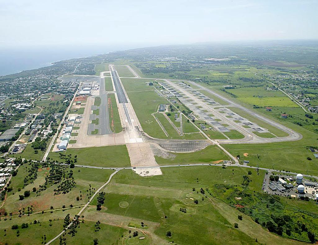 Ponce puerto rico pictures and videos and news - Aeropuerto de puerto rico ...