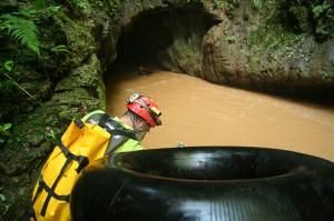 Rio Tanama01