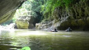 Rio Tanama03