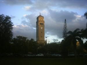 University of Puerto Rico Rio Piedras03