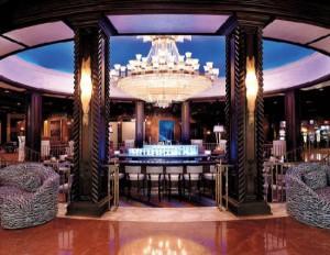 el san juan resort & casino2