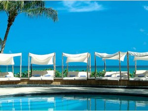 el san juan resort & casino4