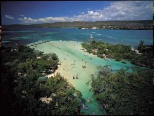 gilligan's island (guanica)2