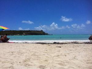 playa sucia2