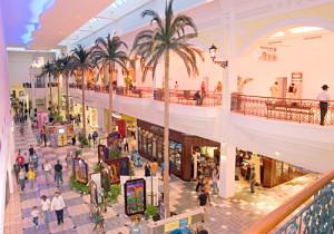 plaza las americas3