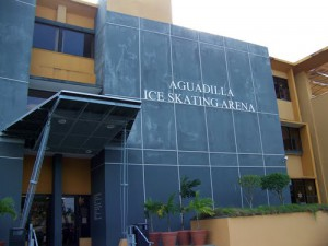 Aguadilla_Ice_Skating_Arena 01