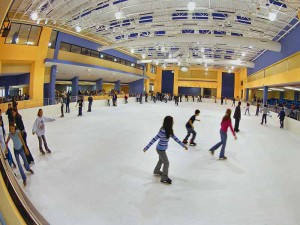Aguadilla_Ice_Skating_Arena 02