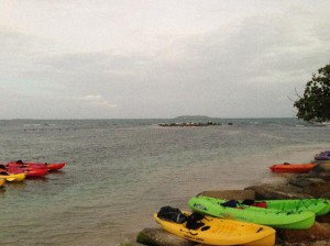 Bioluminescent Bay (Fajardo)3