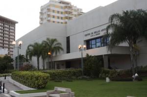 Centro de Bellas Artes2