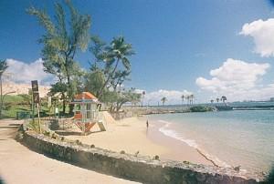 Escambron Beach3