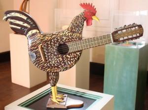 Museo de la Música Puertorriqueña 03