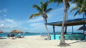Palominos Island 02