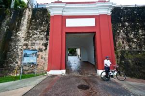 Puerta de San Juan 02