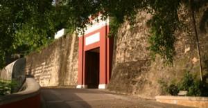 Puerta de San Juan 03