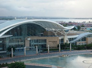 Puerto Rico Convention Center2