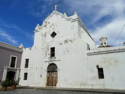 San José Church 03
