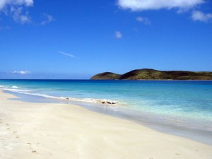 Zoni Beach1