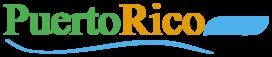 PuertoRico.com.pr