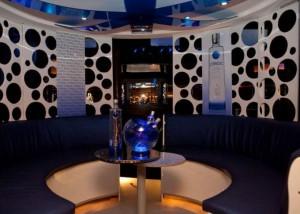 Brava Nightclub02
