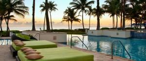 Caribe Hilton01