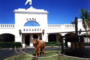 Casa Bacardi 01