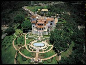 Castillo Serralles 03